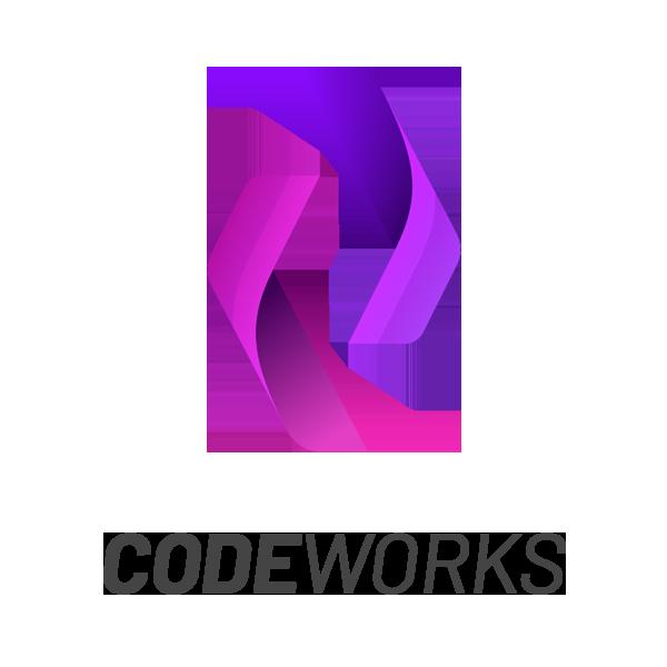 Code Works