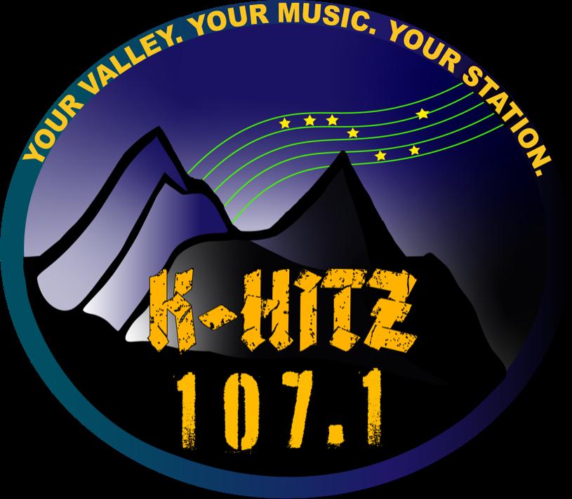 KHITZ 107.1