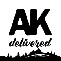 AKDeliveredClientLogo