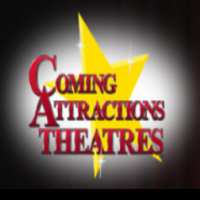 Coming-Attractions-Theatres