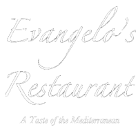 Evangelos-Logo2