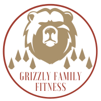 Grizzly-Family-Fitness-Logo-with-transparent-background